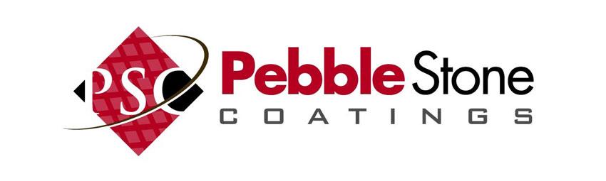 Pebble Stone Coatings