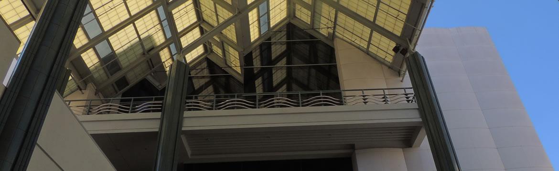 LACDPW - LACMA Building Evaluation_DSCN4315