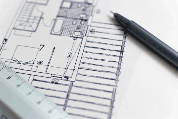 Plan Review/Check & Inspection Services