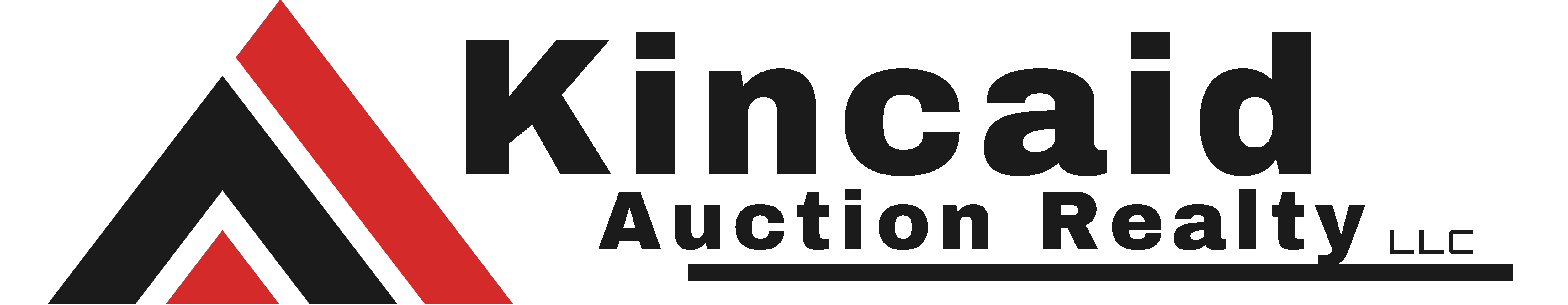Kincaid Auction Realty LLC