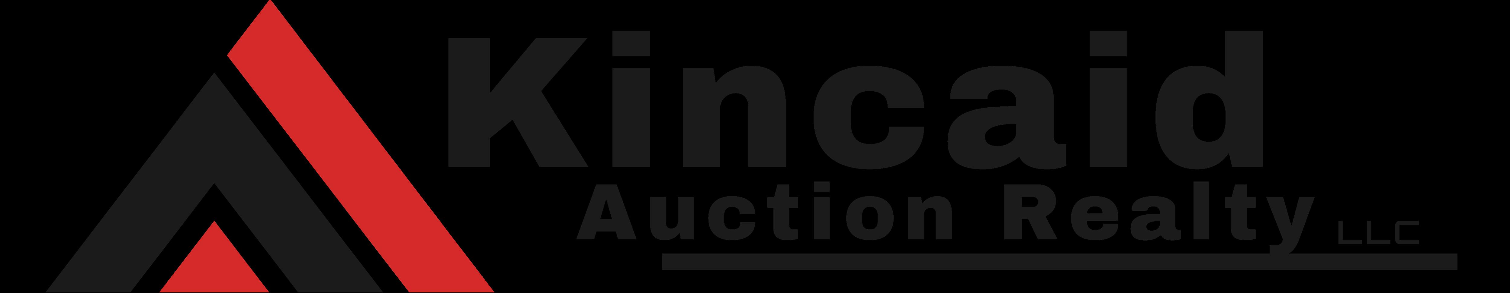 Kincaid Auction Realty LLC