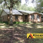 Available – Country Estate Home in Auburndale