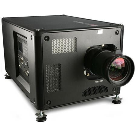 Barco HDF-W20 FLEX 20K lumins Projector