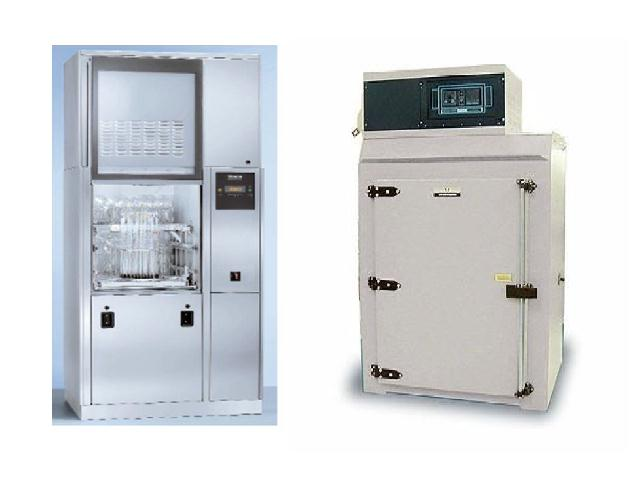 Surplus Laboratory Equipment Internet Auction