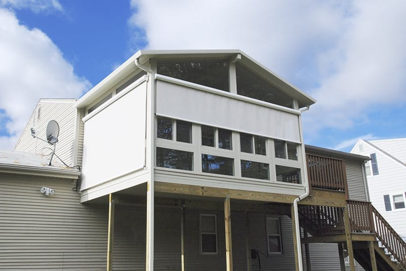 Awnings and Solar Shades11