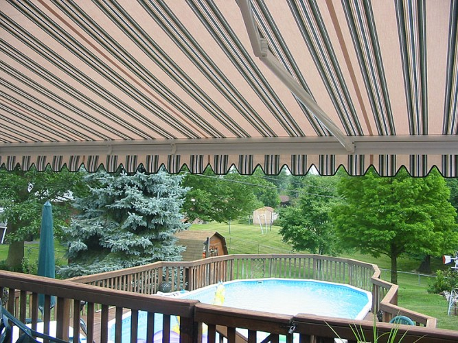 Awnings and Solar Shades1405620181658