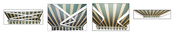 Awnings and Solar Shades02