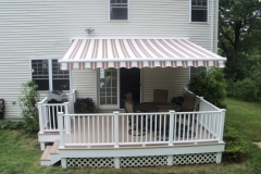 Awnings and Solar Shades334866252717
