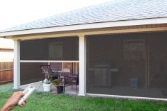 BLPorchRetractableScreens