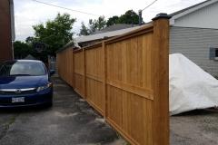 wood-fence191815
