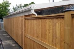 wood-fence191827