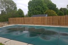 wood-fence115829