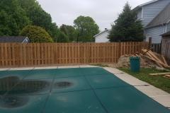 wood-fence115833