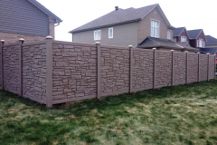 fence-Simtek-Ashland