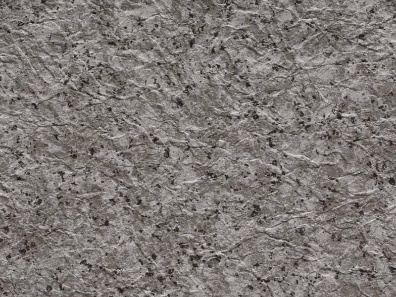 Granite - 65Mill Vinyl Membrane