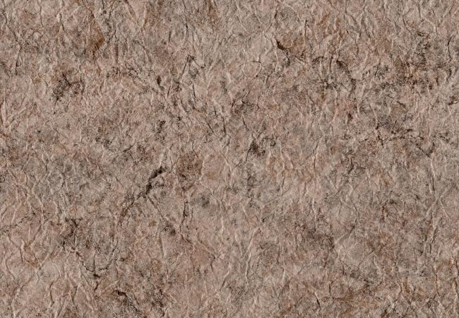 Sahara Beige - 68Mill Vinyl Membrane