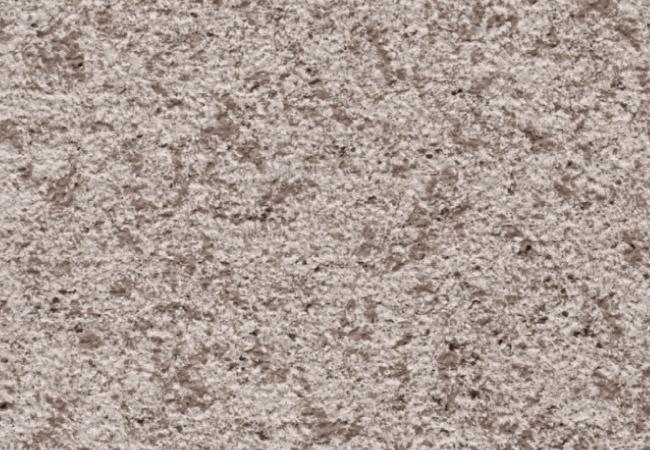 Sandstone- 68Mill Vinyl Membrane