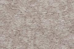 Coral - 65Mill Vinyl Membrane
