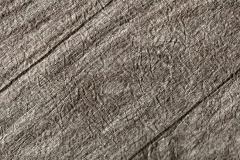 Silver Maple- 68Mill Vinyl Membrane
