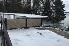 Privacy Walls0315