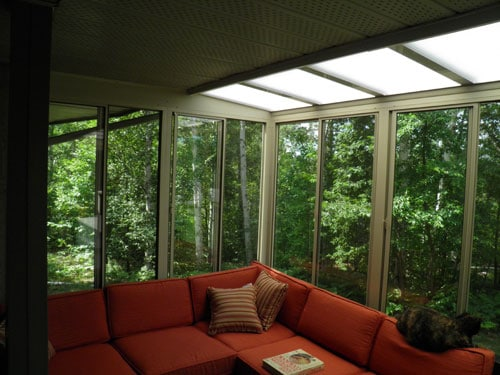 Sunroom105