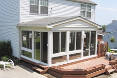 Sunroom73442