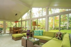 Sunroom783510268