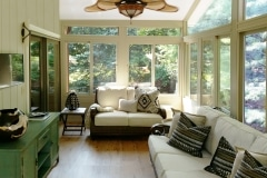 Sunroom15635ab