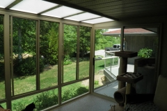 Sunroom106