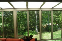 Sunroom107