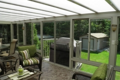 Sunroom111