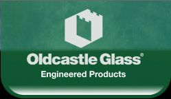 Oldcastle Glass