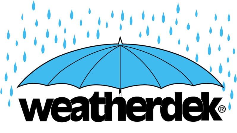 Weatherdek Canada