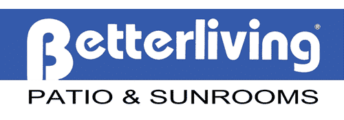 Better Living Sunrooms