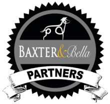 Baxter and Bella Partner