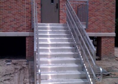 keith_stairs_4