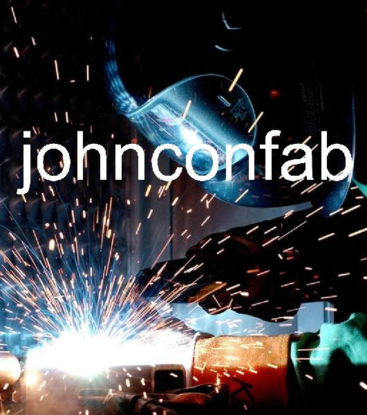 Johnson Construction & Fabrication