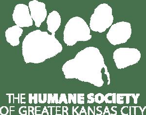 Humane Society Dog Paw