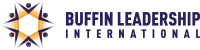 Buffin Leadership International Logo