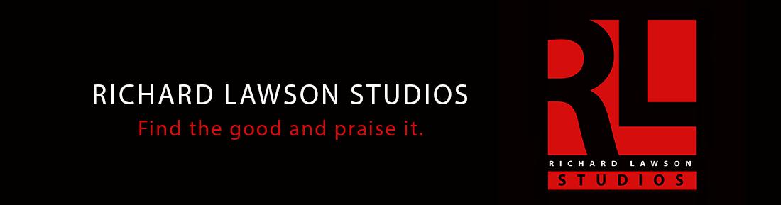 Richard Lawson Studios