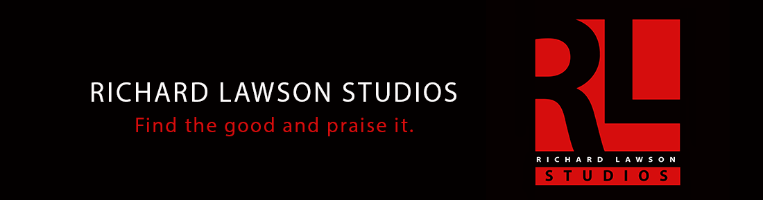 Richard Lawson Studios