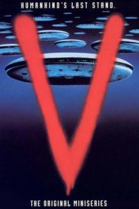 V the original series