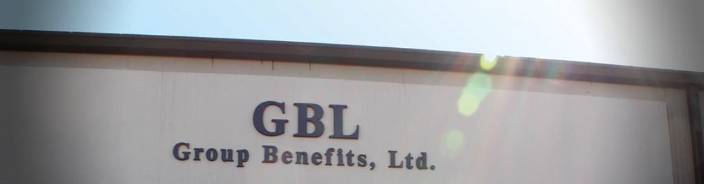 GBL-Story-Header