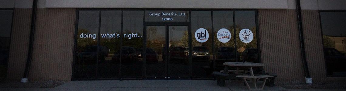 Join GBl Header