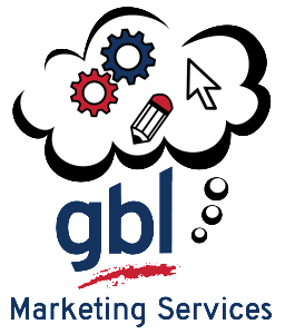 GBL Marketing Services Logo-01