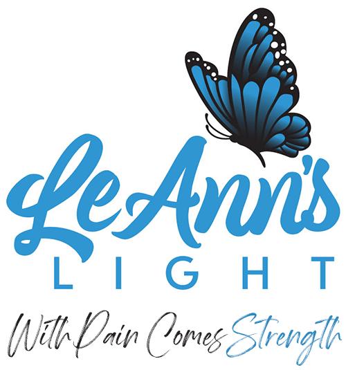 Leann's Light