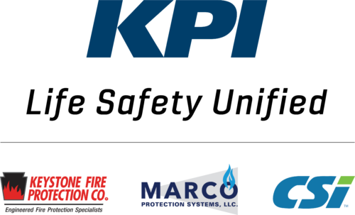 KPI is a family of companies dedicated to protect your property and people.