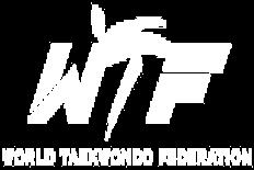 logo-white_world-taekwondo-federation_232x155