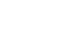 logo-white_world-taekwondo-federation_232x155