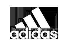 client_adidas